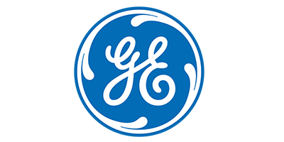 General_Electric_logo_svg