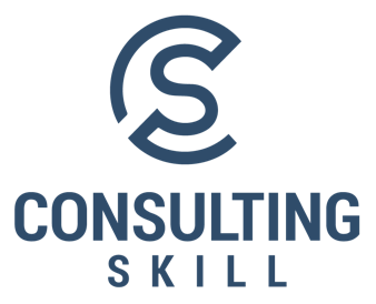 Consulting Skill