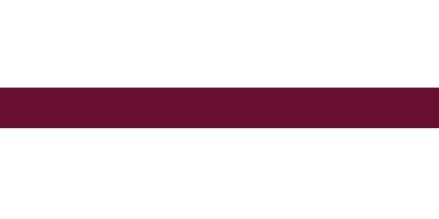 Damovo_Logo_CMYK