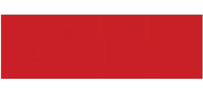 Ciena_logo